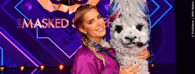 Masked Singer: Erste Zuschauer boykottieren Show