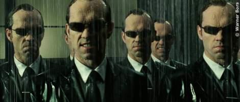 """""""Matrix 4""""-Gerücht verspricht abenteuerliche Handlung für Keanu Reeves alias Neo - News 2021"""