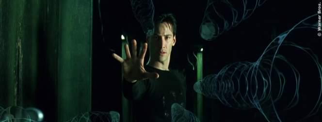 Matrix 4: Fortsetzung wird ganz anders