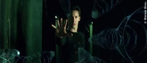 """""""Matrix 4"""": Darum spielt Laurence Fishburne nicht Morpheus - News 2021"""