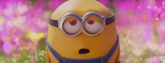 Minions 2: Trailer zur Suche nach dem Mini-Boss
