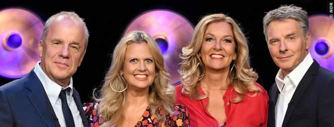 NDR Talk Show aus dem Homeoffice - Jetzt abrufbar