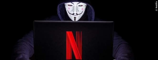 Netflix: Geheime Filme und Serien findet ihr mit Codes
