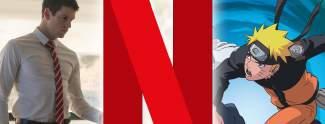 Netflix: Neue Serien und Filme im März 2020