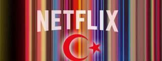 Netflix: 6 neue türkische Filme und Serien in der Mache