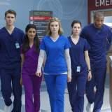Nurses Trailer und Filminfos