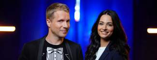 Pocher: Dritte Staffel kommt nahtlos