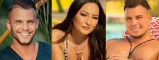 Paradise Hotel: Das sind die neuen Singles in Staffel 2