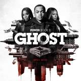 Power Book II: Ghost - Trailer und Start-Datum zur Serie
