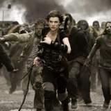 Resident Evil Serie: Das sind die Hauptdarsteller - News 2021