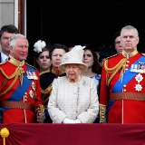 Ärger im Buckingham-Palace: TV-Analyse der jüngsten Skandale