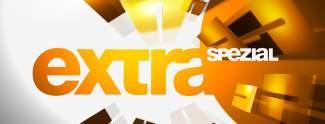 Extra Spezial: Sondersendung zu Corona-Virus