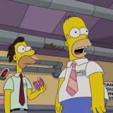 Die Simpsons Trailer und Filminfos