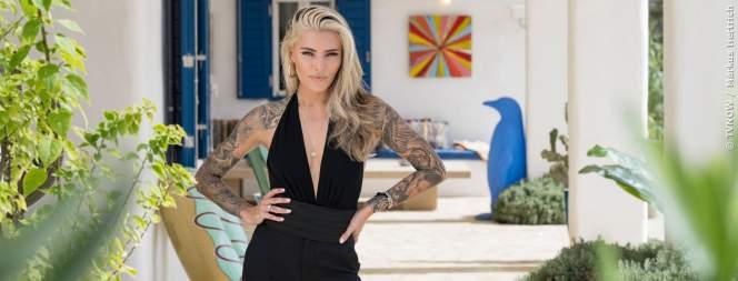 Are You The One: Sophia Thomalla neue Moderatorin