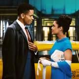 Sylvie's Love Trailer und Filminfos