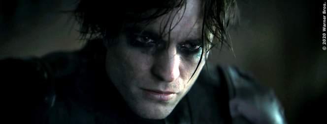 """""""The Batman""""-Trailer: Robert Pattinson passt perfekt"""