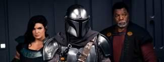 Star Wars: Neue Serie wird doch nicht gedreht