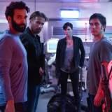 The Old Guard 2: Serien-Star will es mit Charlize Theron aufnehmen