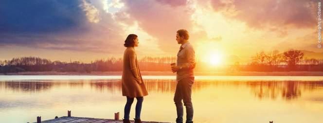 Kino Charts Deutschland: Die Top 10 vom 10.08.2020