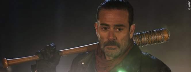 The Walking Dead Staffel 10 bekommt 6 Extra-Folgen