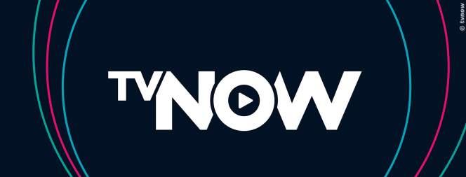 TVNOW bald auch bei Sky Q verfügbar