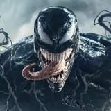 Venom 2 Kinostart: Dann kommt die Fortsetzung