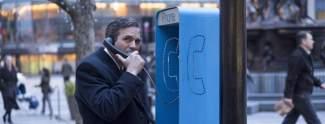 Vergiftete Warheit: Deutscher Trailer