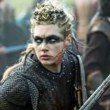 Vikings Valhalla Staffel 1: Start auf Netflix