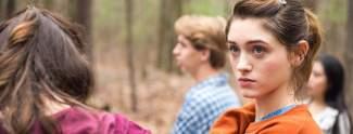 YES, GOD, YES: Amazon schnappt sich Böse-Mädchen