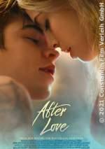 """""""After Love"""" - Tessa & Hardin haben euch was zu sagen"""