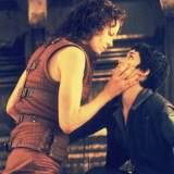 Alien 4 - Die Wiedergeburt - Film 1997
