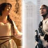 Neu bei Amazon Prime Video im September: Die besten neuen Filme und Serien - News 2021
