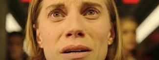 """Trailer zur 2ten Staffel """"Another Life"""""""