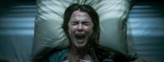 """Trailer zu Guillermo del Toros """"Antlers"""""""