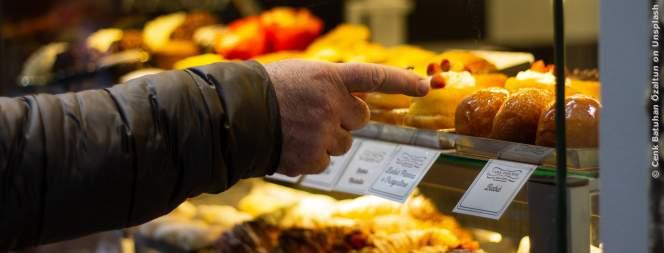 """ZDF Doku zeigt Die Tricks des """"Einzelhandels"""