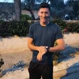 Fussballer Robert Lewandowski bekommt eigene Amazon Doku - News 2021