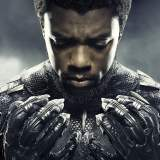 """""""Black Panther 2"""" Set-Video bestätigt Rückkehr zu einem Lieblingsort in Wakanda - News 2021"""