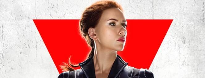 Black Widow 2: Kommt die Fortsetzung?