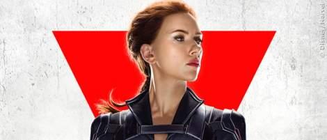 """""""Avengers""""-Macher unterbrechen Verhandlungen mit Disney wegen Scarlett Johansson-Klage - News 2021"""