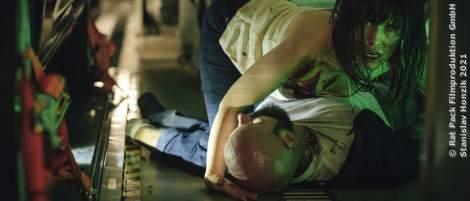 Deutscher Horrorfilm wird zum internationalen Netflix-Hit - News 2021