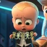 Boss Baby 2: Es bleibt in der Familie Trailer