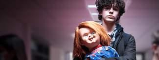 Chucky - Erster Trailer zeigt die neue Puppe