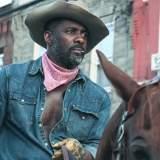 Concrete Cowboy - Film 2020