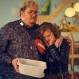 "Serien-Tipp: ""Andere Eltern"" - Impro-Comedy / Daniel Zillmann - FUFIS Podcast - News 2021"