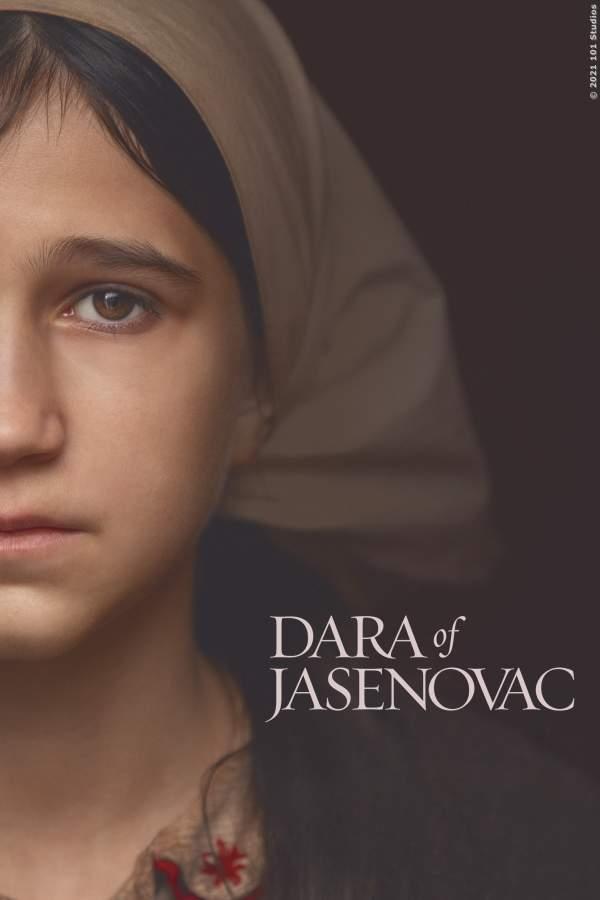 Dara aus Jasenovac