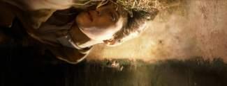 """Unheimlich und spannend: der Trailer zu """"Das Gift"""""""
