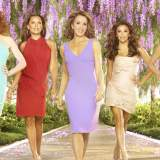 Desperate Housewives - Serie 2004