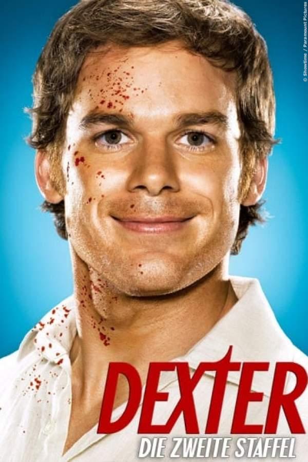 Dexter - Serie 2006
