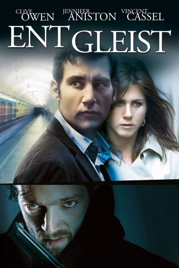 Entgleist - Film 2005