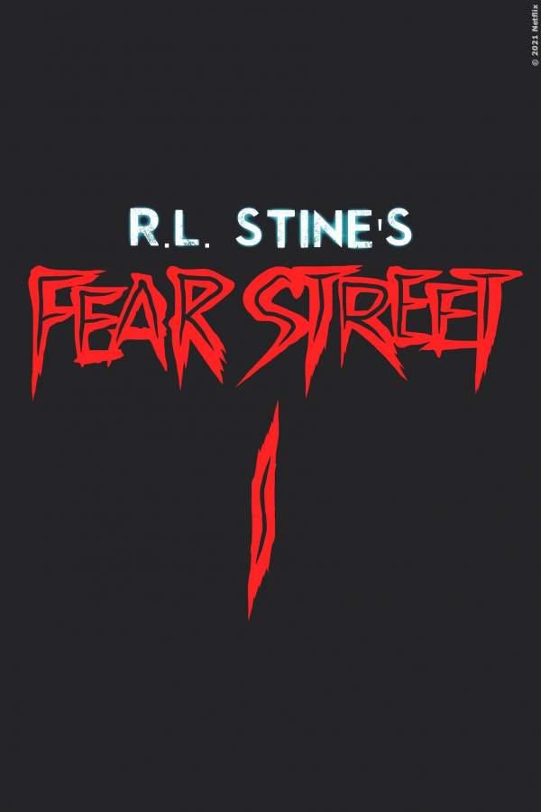 Fear Street Part 1: 1994 - Film 2021